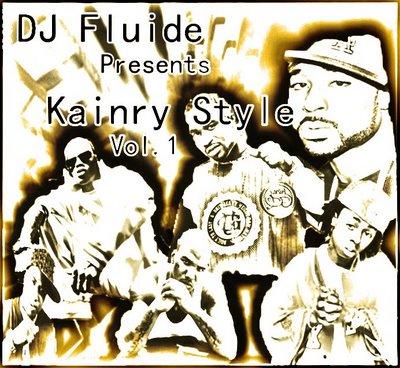 dj fluide / kainry style vol 1 / 2008 100_co10