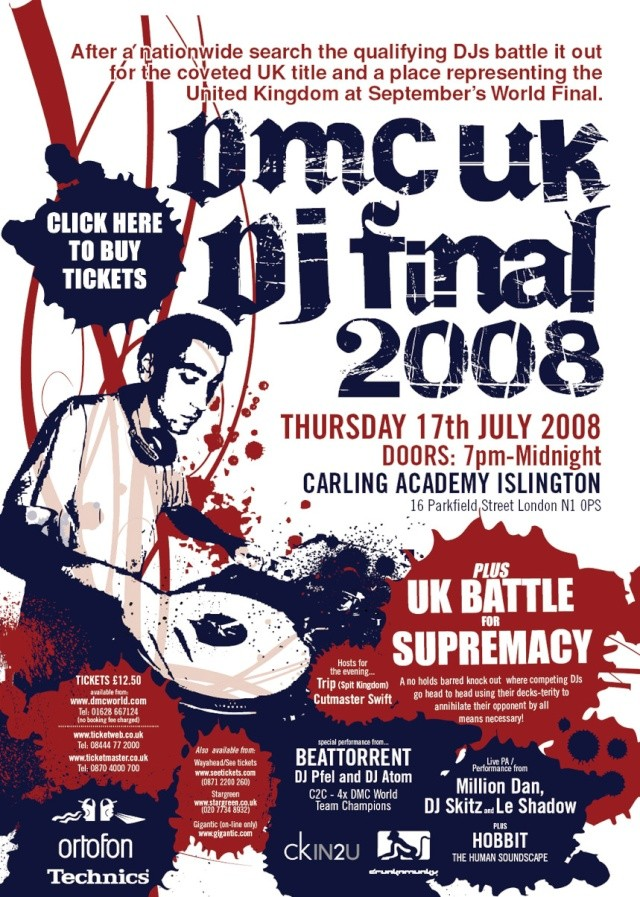 dmc uk dj final 2008 Dmc_2010
