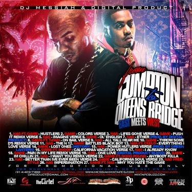 dj messiah and digital product / the game & nas from compton to queens bridge / 2008 From_c10
