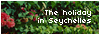 {. Partenaires Logo0110