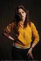 Kristen Stewart 000172