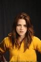 Kristen Stewart 000173