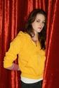 Kristen Stewart 000174