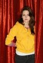 Kristen Stewart 000175