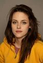 Kristen Stewart 000180