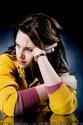 Kristen Stewart 000182
