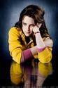 Kristen Stewart 000183
