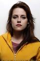 Kristen Stewart 000187