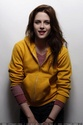 Kristen Stewart 000188