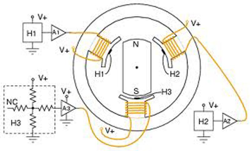 Les moteurs brushless et leur ESC Deux_p12