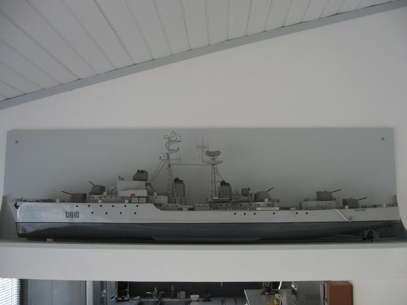Ma petite collection de bateaux rc Img_2135