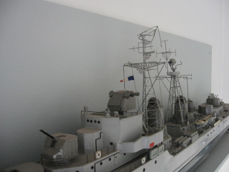 Ma petite collection de bateaux rc Img_2136