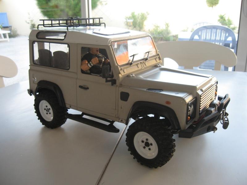 Defender 90 SCX10 de Pape Img_2213