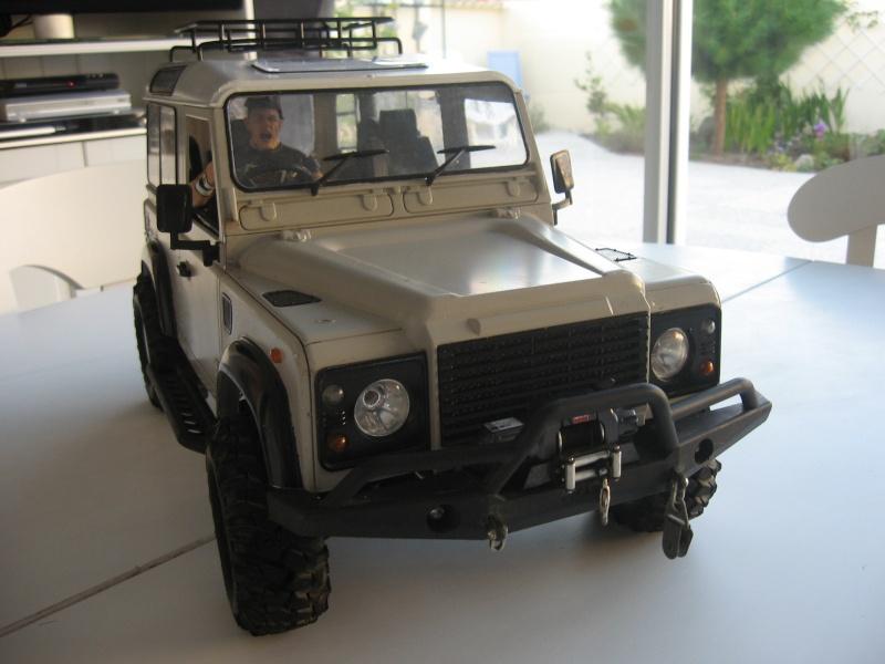 Defender 90 SCX10 de Pape Img_2214