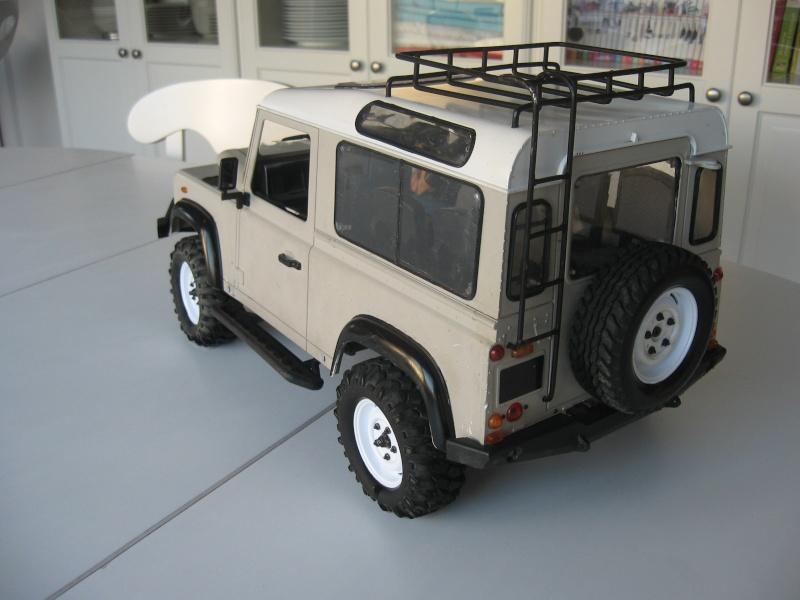 Variantes de carrosserie sur SCX10 d'origine. Img_2216
