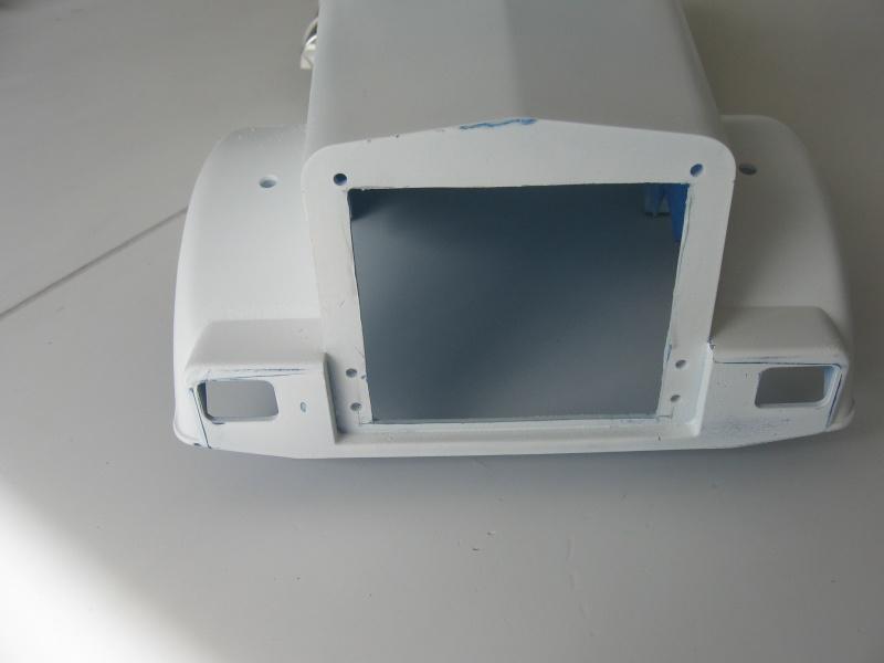Bullhead 6x6x2 Img_2548