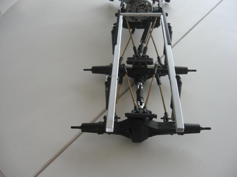 Bullhead 6x6x2 Img_2560