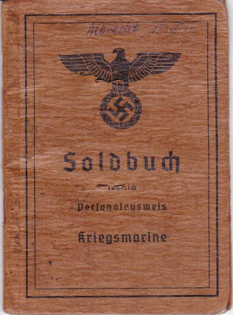 Soldbuch  TOULON Img_0081