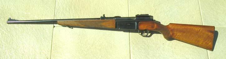 mas fournier 10,75x68 Armes_95
