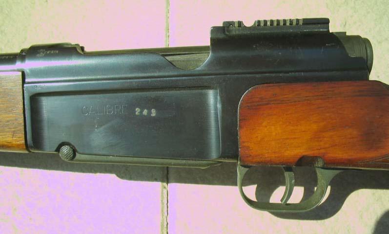 mas fournier 10,75x68 Armes_96