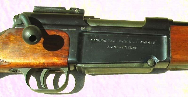 mas fournier 10,75x68 Armes_99