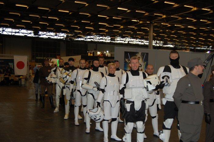 Defilé Star wars a la Japan Expo Dsc_0011
