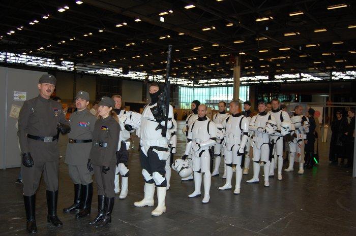 Defilé Star wars a la Japan Expo Dsc_0012