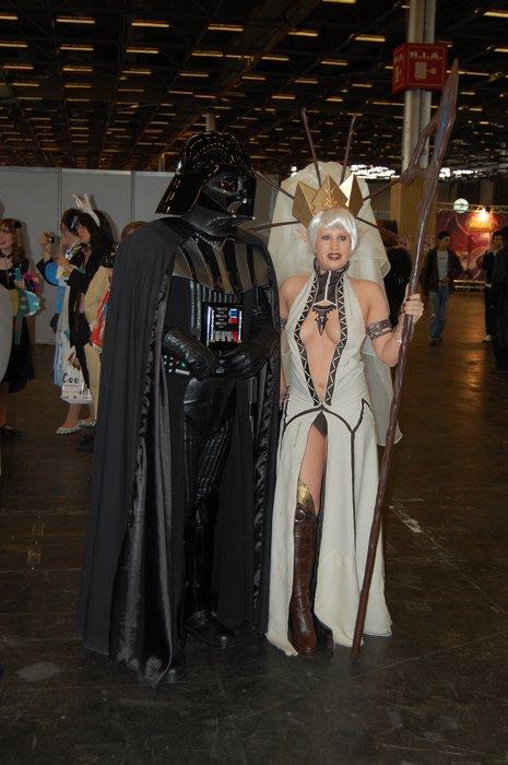 Defilé Star wars a la Japan Expo Dsc_0314
