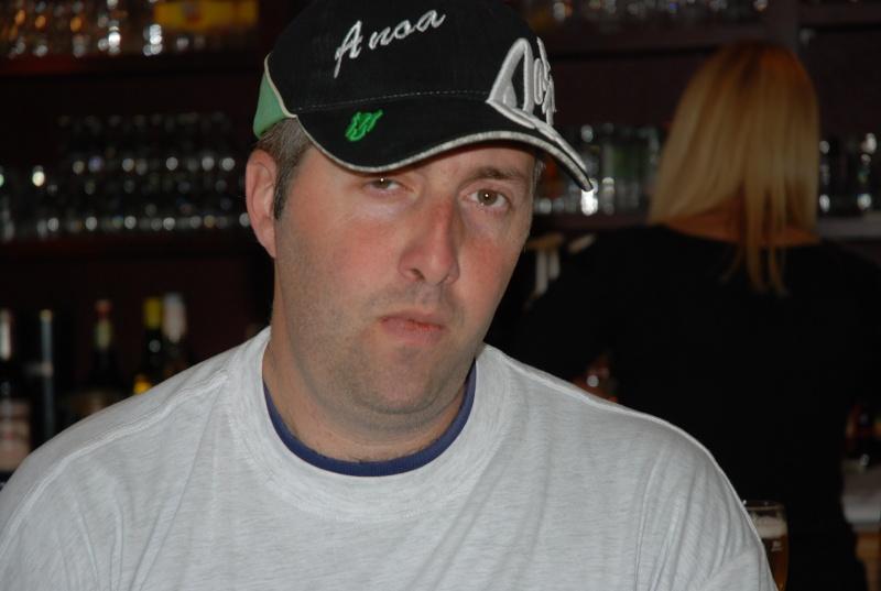 Aquaday 2008 : rassemblement organisé par Aquariders Acd43010