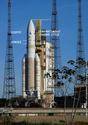 [GRAIL] Déroulement de la mission Ariane11