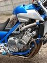 modification manchons de boite a air / carburateurs  Dsc01610
