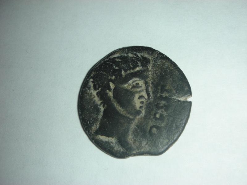 As de Osset (50-20 a.C.) Dsn_2710