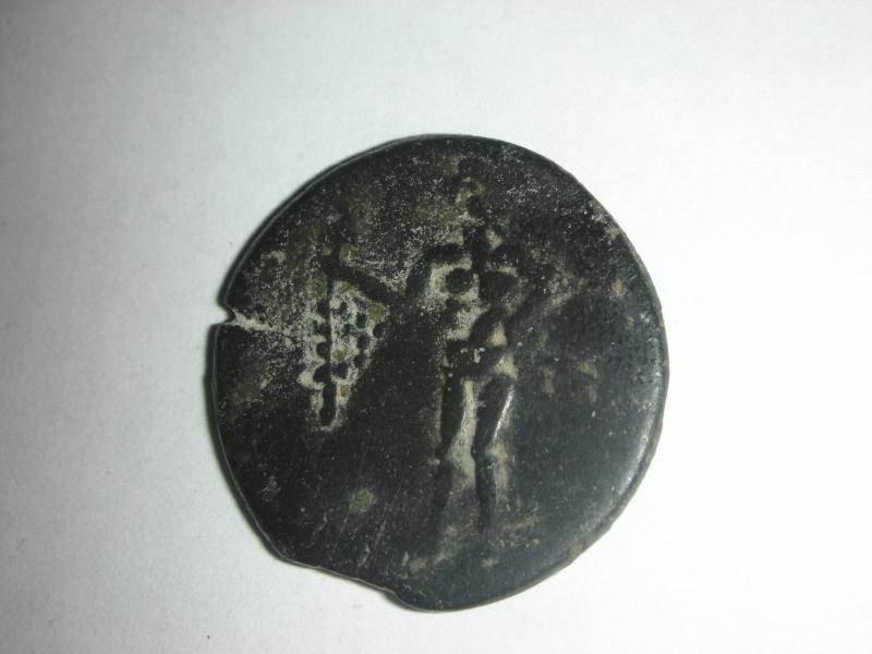 As de Osset (50-20 a.C.) Dsn_2810