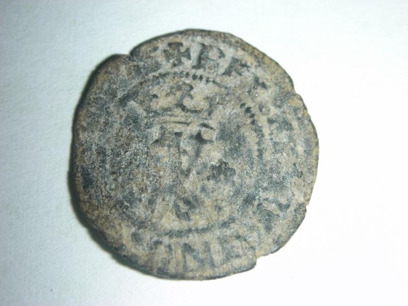 Blanca de los RRCC (Toledo, 1474 - 1504 ) Moneda14