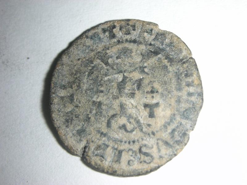Blanca de los RRCC (Toledo, 1474 - 1504 ) Moneda15