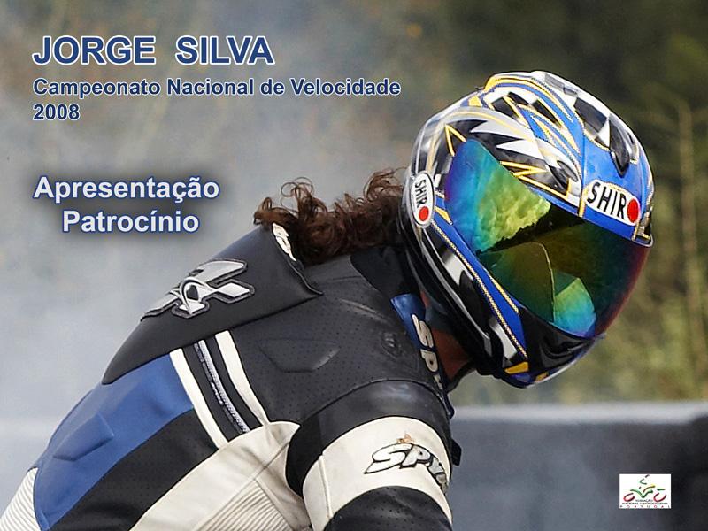 Jorge Silva * O meu book * 15x20_10