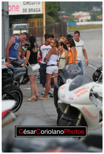 Kastri * 19/20 Julho * Braga - Página 4 Img_0523