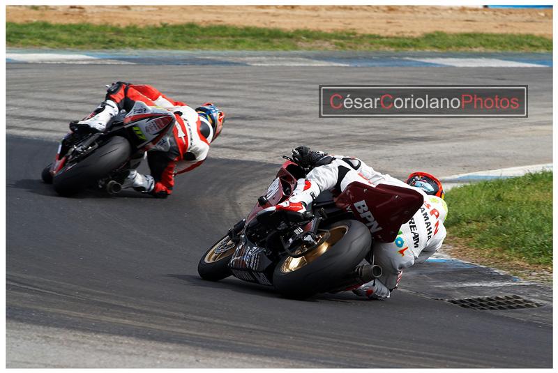 COV 2008 * Braga I * qualificações / corrida Img_0610