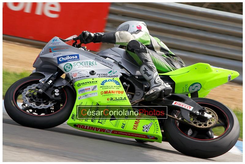 COV 2008 * Braga I * qualificações / corrida Img_0611
