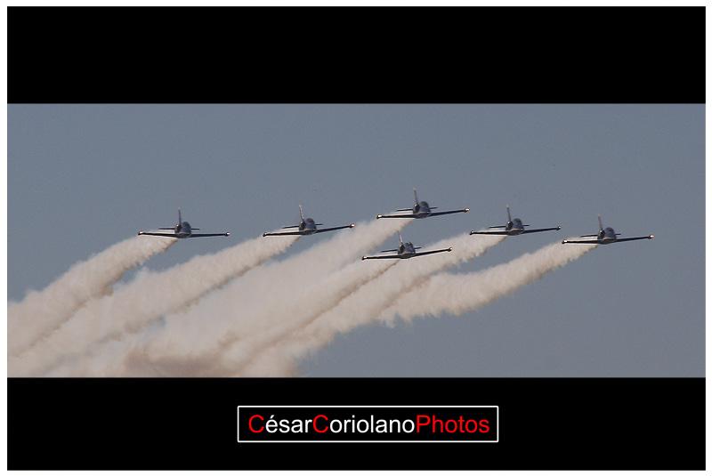 Red Bull Air Race 2007 * Porto Img_4313