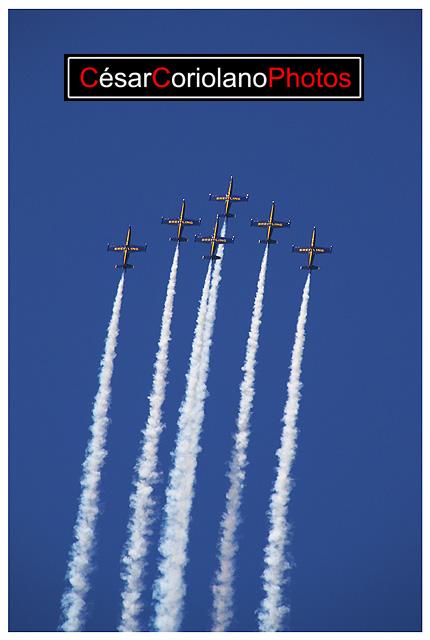 Red Bull Air Race 2007 * Porto Img_4410