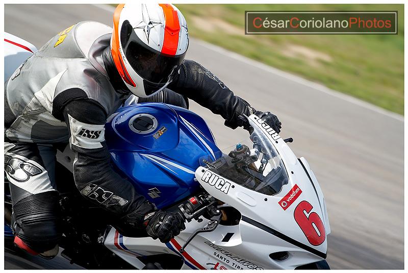 COV 2008 * Braga I * qualificações / corrida Img_8134