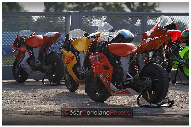 COV 2008 * Braga I * qualificações / corrida Img_8226