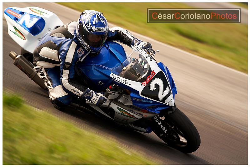 COV 2008 * Braga I * qualificações / corrida Img_8227