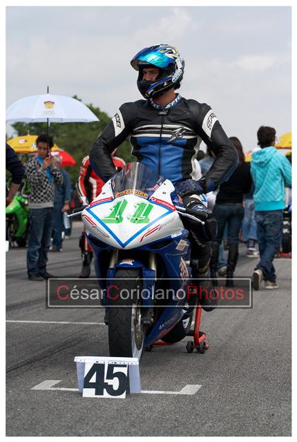 COV 2008 * Braga I * qualificações / corrida Img_8320
