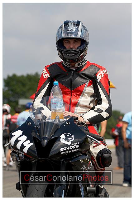 COV 2008 * Braga I * qualificações / corrida Img_8321