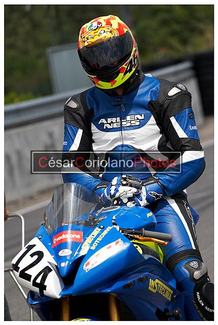 COV 2008 * Braga I * qualificações / corrida Img_8322