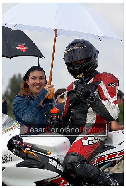 COV 2008 * Braga I * qualificações / corrida Img_8323