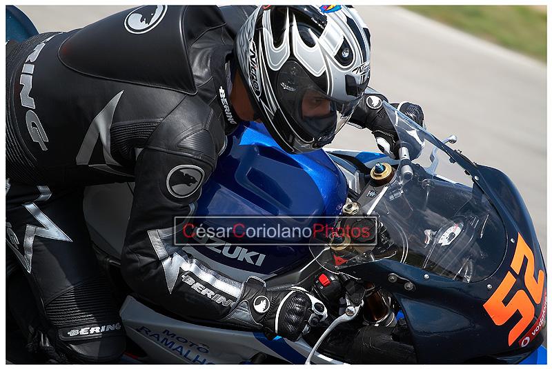 COV 2008 * Braga I * qualificações / corrida Img_8427