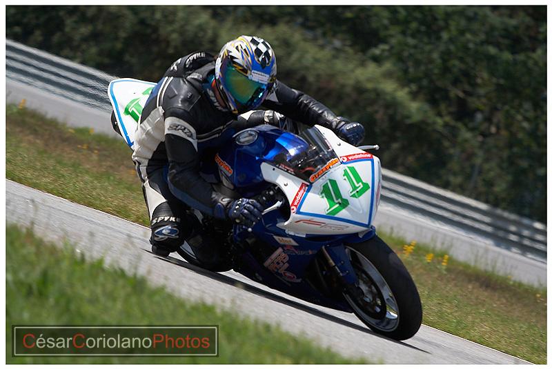 COV 2008 * Braga I * qualificações / corrida Img_8522